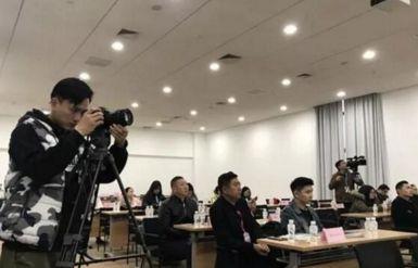 首届中国(晋江)家装建材博览会圆满闭幕暗杆闸阀